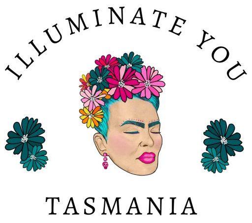Illuminate You Tasmania